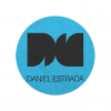 Daniel Estrada - Brand Design