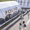 Folio Festival